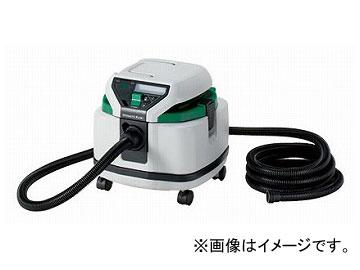 日立工機 電動工具用集じん機 RP250YD