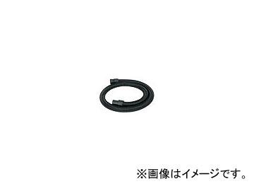 日立工機 別売部品 ホース φ38×5m コードNo.321985