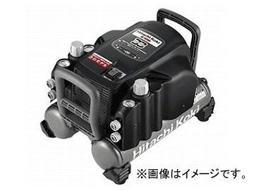 日立工機 一般圧専用エアコンプレッサ EC1433H(N)