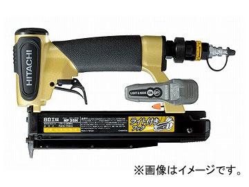 日立工機 高圧ピン釘打機 NP35H