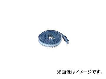 日立工機 ロール連結ねじ ボード用ねじ(デュラルコート) SV3925H(D) コードNo.9330-5006