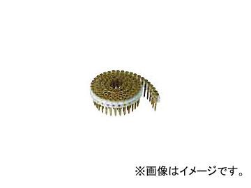 日立工機 ロール連結ねじ ボード用ねじ(デュラルコート) SV3941H(D) コードNo.9330-5005