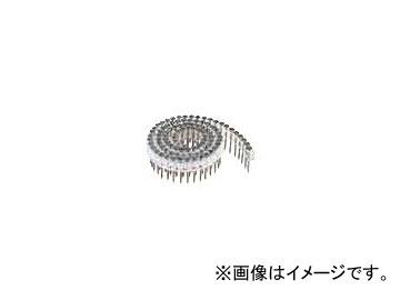 日立工機 ロール連結ねじ ボード用ねじ(ステンレス) SV3925HS コードNo.9349-9844
