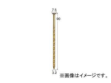 日立工機 針金連結釘 一般木材用 VS3290N