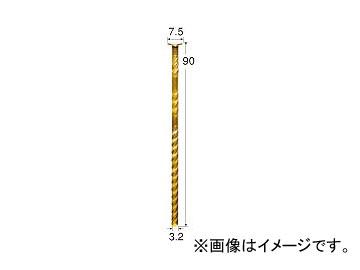 日立工機 針金連結釘 一般木材用 VS3290NU(C)