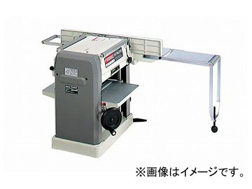 特価 小形自動かんな盤 P100LA3:オートパーツエージェンシー 日立工機-DIY・工具