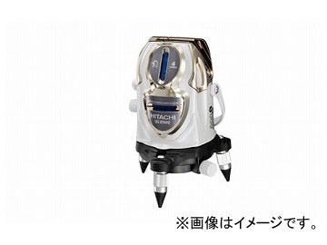 送料無料 日立工機 激安超特価 レーザー墨出し器 UG25M2 至高