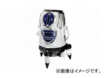 日立工機 レーザー墨出し器 UG25UA2(F)
