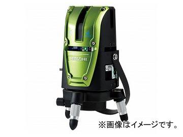 日立工機 レーザー墨出し器 UG25MG(N)