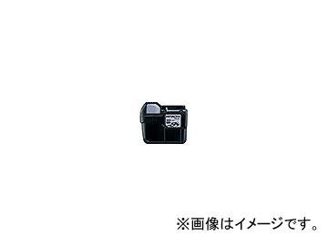 100%正規品 コードNo.0032-8038:オートパーツエージェンシー BSL3626 日立工機 2.6Ahリチウムイオン電池 36V仕様-DIY・工具