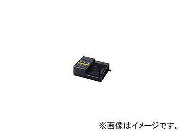 日立工機 急速充電器(冷却機能付) 14.4V-36V UC36YL2 コードNo.9319-9706