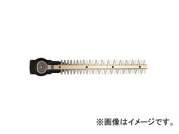 日立工機 別売部品 ブレード 超高級 コードNo.0033-8032
