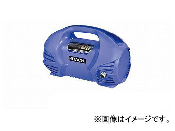 日立工機 家庭用高圧洗浄機 FAW80SA