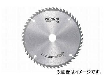 日立工機 一般木材用チップソー (標準タイプ) 216mm コードNo.0031-6239