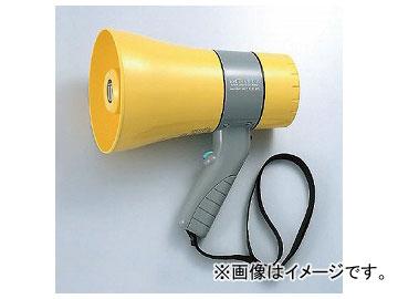 ユニット/UNIT メガホン(ホイッスル付) 品番:375-36A
