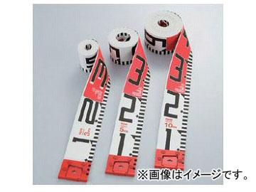 ユニット/UNIT リボンロッド(10m) 品番:388-34