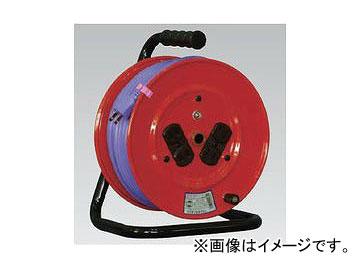 ユニット/UNIT 屋内型電工ドラム 品番:387-300