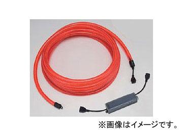 ユニット/UNIT チューブライト(ソーラー式) 品番:387-671