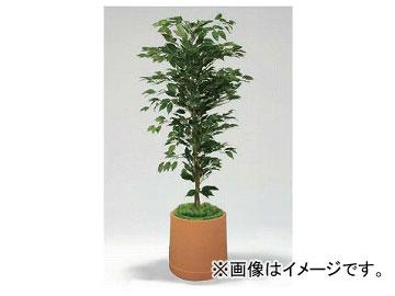 ユニット/UNIT 造花グリーン(ツリー) ベンジャミン 品番:935-66A