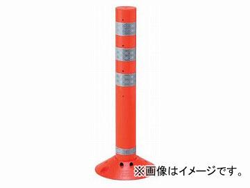ユニット/UNIT ラウンドポスト(接着タイプ) 小 品番:835-318