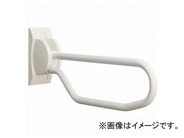 三栄水栓/SANEI サポートバー(折上式) W601 JAN:4973987979927