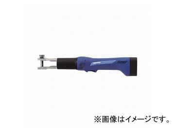 三栄水栓/SANEI 電動カシメ工具 R8350 JAN:4973987880124