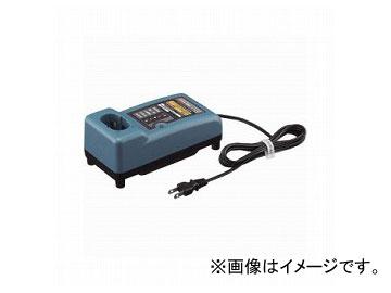 三栄水栓/SANEI 電動カシメ工具用充電器 R8350-1 JAN:4973987880131