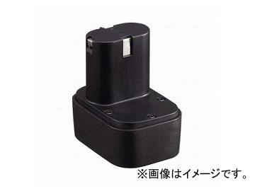 三栄水栓/SANEI 電動カシメ工具用バッテリー R8350-2 JAN:4973987880148