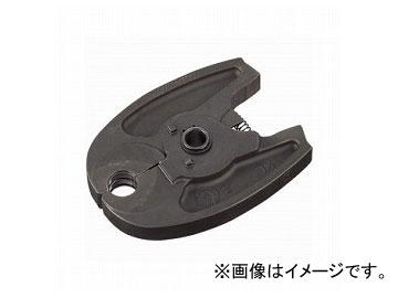 三栄水栓/SANEI 電動カシメ工具用ヘッド R8350F-10A JAN:4973987880155
