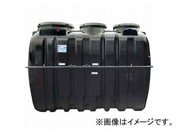 三栄水栓/SANEI 雨水タンク(水道水併用型) EC2101HS-2000L JAN:4973987212437