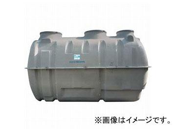 三栄水栓/SANEI 中水タンク(水道水併用型) EC220HS-6000L JAN:4973987212475
