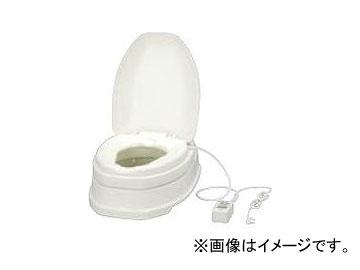 アロン化成 安寿 サニタリエース OD (暖房便座)両用式 補高#5 871-025 JAN:4970210416792