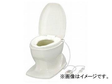 アロン化成 安寿 サニタリエース OD (暖房便座)据置式 ノーマルタイプ 533-416 JAN:4970210383810