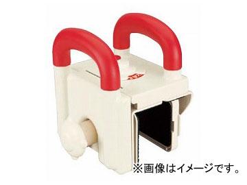 アロン化成 安寿 ツイン浴槽手すり 535-150 JAN:4970210369968