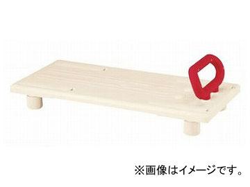 アロン化成 安寿 バスボード U-L 薄型タイプ 535-095 JAN:4970210344330