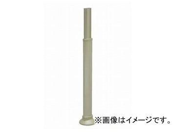 アロン化成 安寿 支柱アンカー固定式R 535-999 JAN:4970210521571