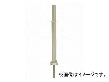 アロン化成 安寿 支柱埋め込み固定式R 535-998 JAN:4970210521564