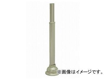 アロン化成 安寿 支柱スロープ対応式R 536-000 JAN:4970210521588