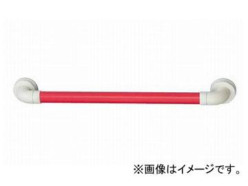 アロン化成 安寿 セーフティバー I-500UB-N レッド 874-127 JAN:4970210474105