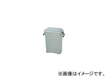 アロン化成 厨房ペール(ヒール付) K-70
