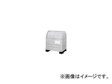 アロン化成 エコランドステーションボックス(固定台仕様) #500B
