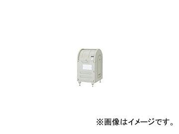 アロン化成 ステーションボックス(アジャスター仕様) #300A