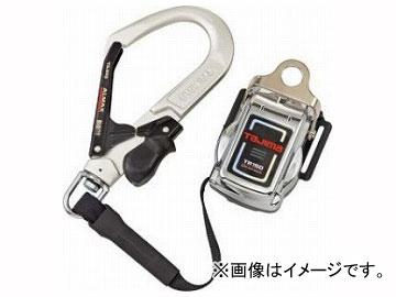 タジマ/TAJIMA 安全帯 クローム TR150L6 JAN:4975364165114