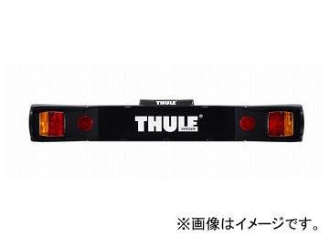スーリー/Thule ライトボード 976