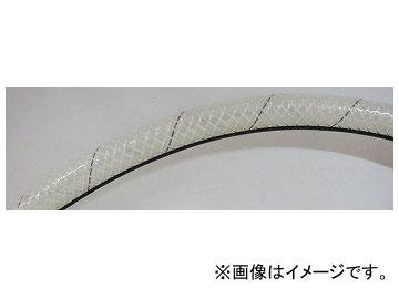 八興販売/HKH ソルベントホース 100m E-SV-9