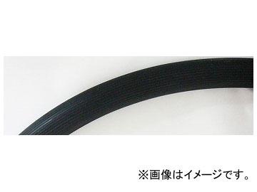 八興販売/HKH ゴムエアーホース 100m GE6 1/4
