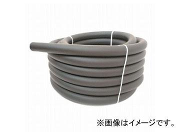 八興販売/HKH 発泡ブレードホース 10m THB15-10
