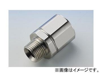八興販売/HKH エイトロックS E-ELS-15-R1/2