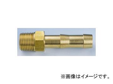 八興販売/HKH エイトニップルB E-FTB-50