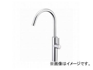 三栄水栓/SANEI column 立水栓 Y5475H-13 JAN:4973987449420